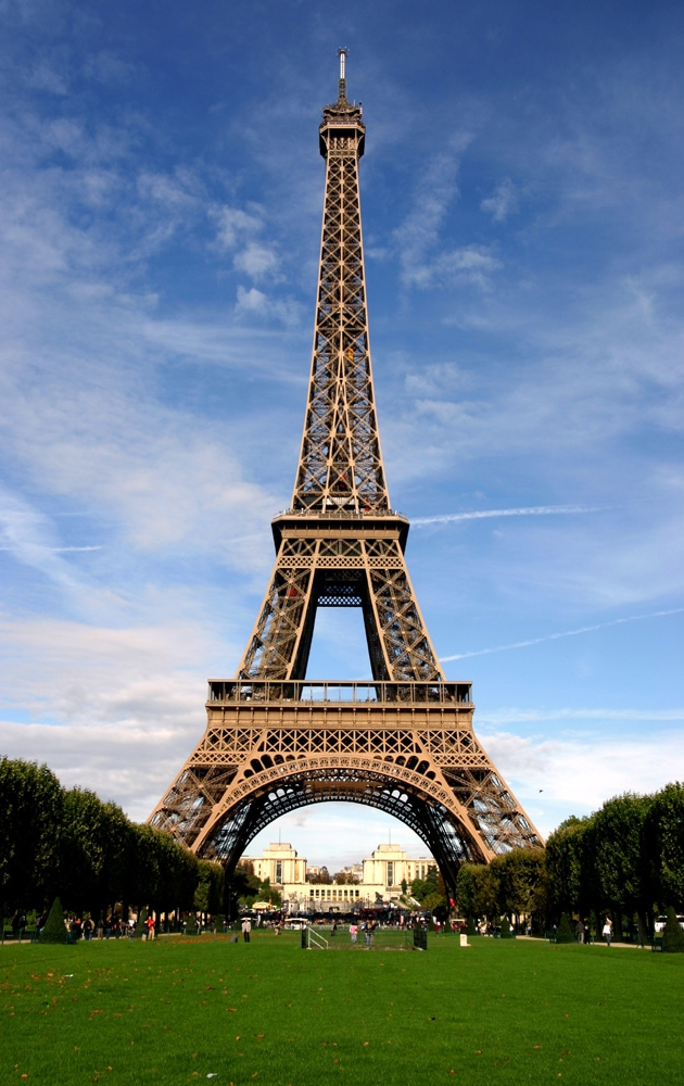 Paris_06_Eiffelturm_4828